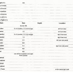 2008 Scion Xd Wiring Diagram For Samsung Dryer Fuse Box Cadillac Sts ~ Odicis