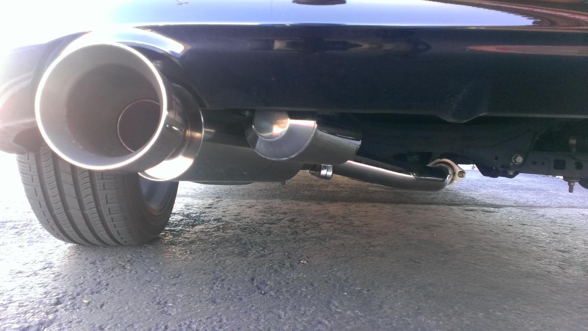 j2 catback exhaust scionlife com