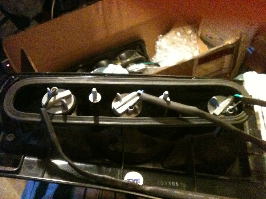 hight resolution of 2006 scion xb tail light wiring harness