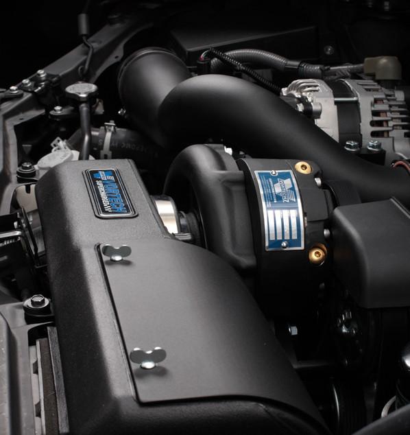 S2000 Vortech Supercharger Hp: Video: Scion FR-S Supercharged By Vortech