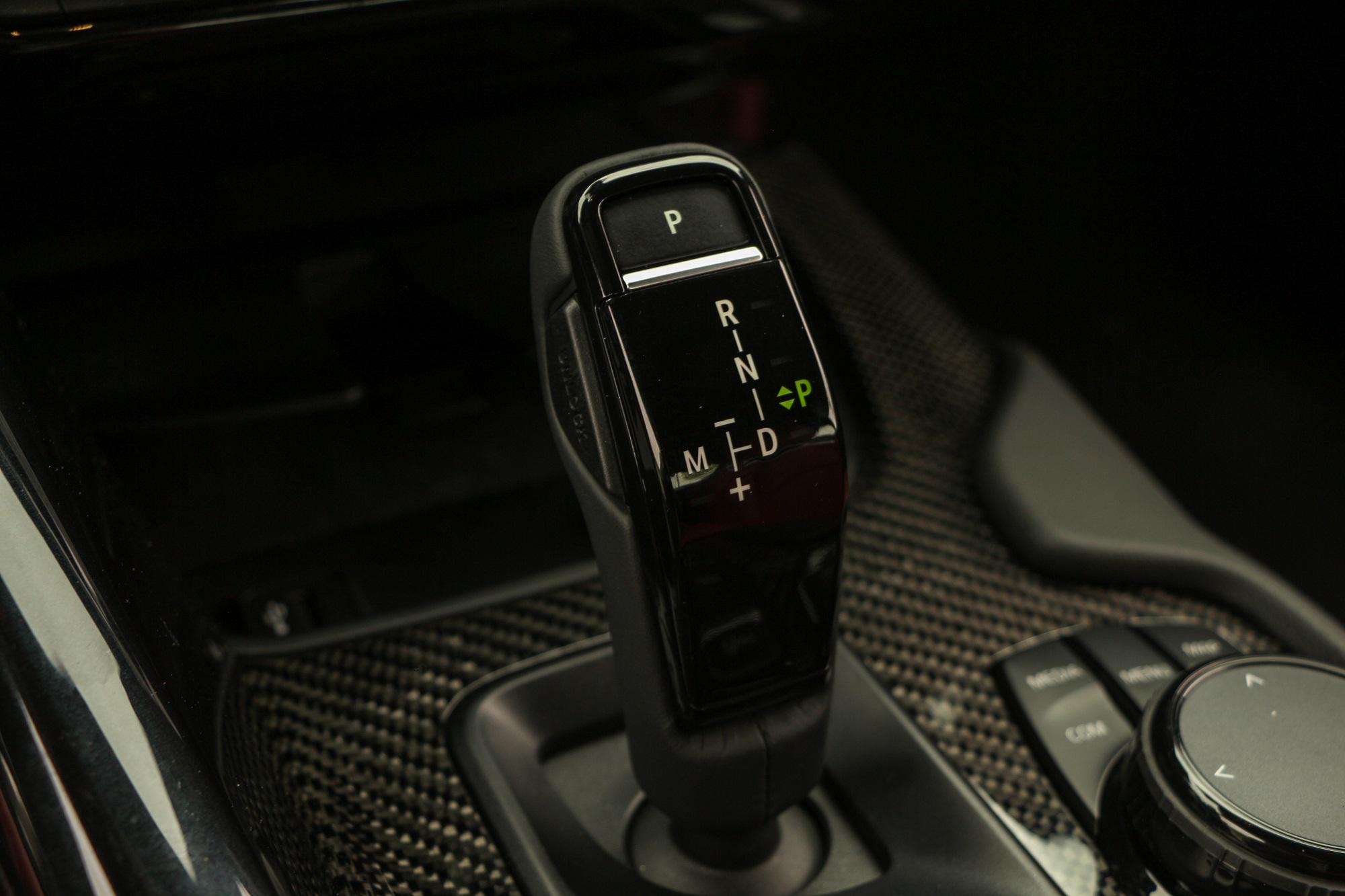 2020 Toyota Supra Drive Review Jake Stumph Interior Exterior Drive Options Price