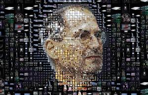 Steve Jobs Bio Exclusive Documentary