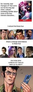 Doctor-Who-avengers