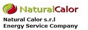 <strong>Natural Calor srl</strong>