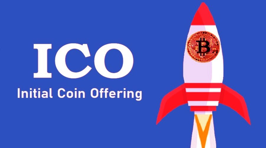 SEO tips for ICO website