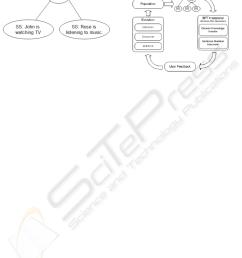 rj21x wiring diagram [ 915 x 1144 Pixel ]