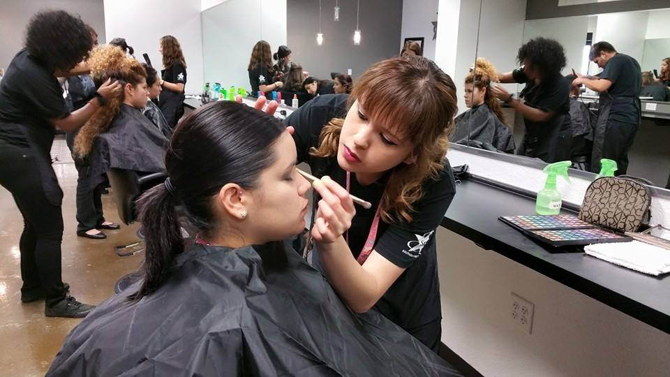 Why Manicurist Training In San Antonio Might Not Be Your Best Option Cosmetology Schools Brownsville Texas