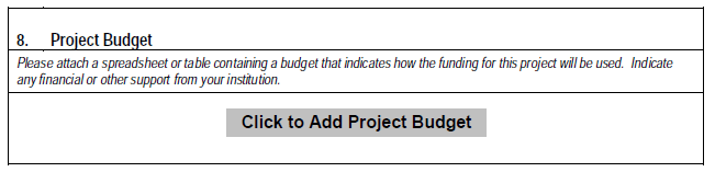 08_budget