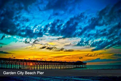 Garden City Beach Hotels Find hotels in Garden City Beach