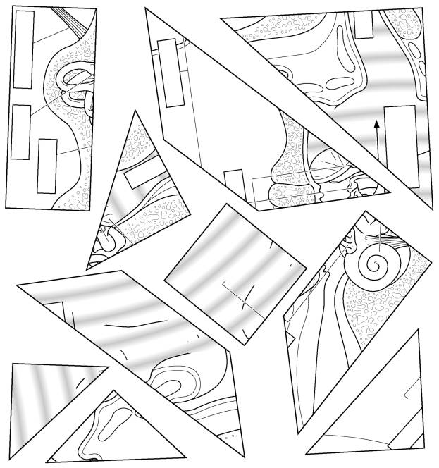 New Page 2 [www.sciwebhop.net]