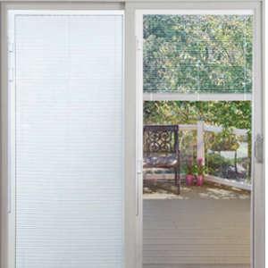 patio door by harvey building products