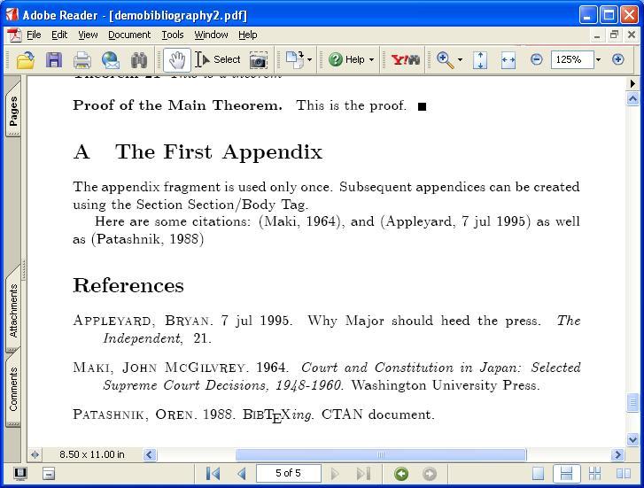 434 Good Persuasive Speech Topics
