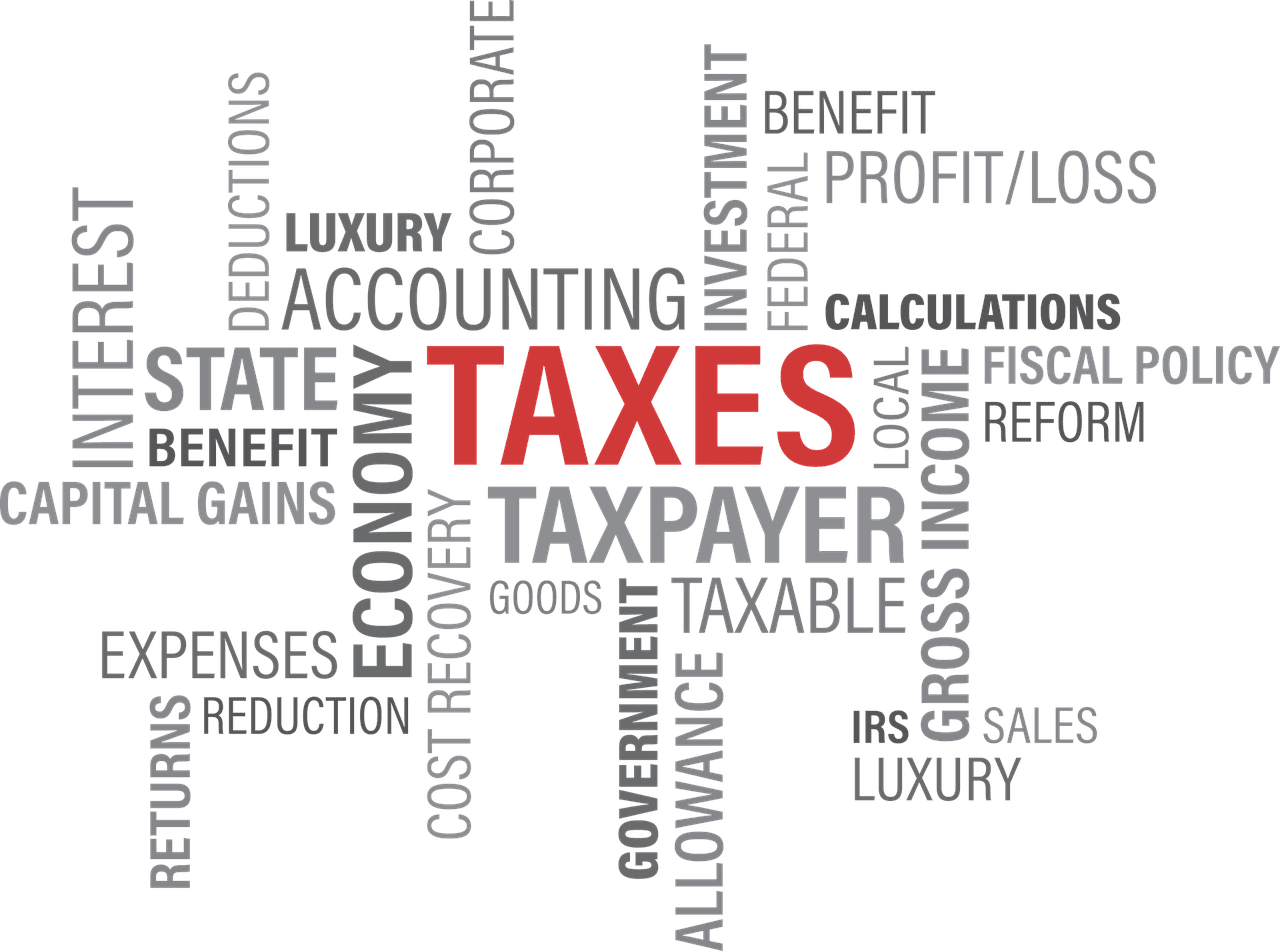 Filing taxes in us for non resident aliens club sciwri filing taxes in us for non resident aliens falaconquin