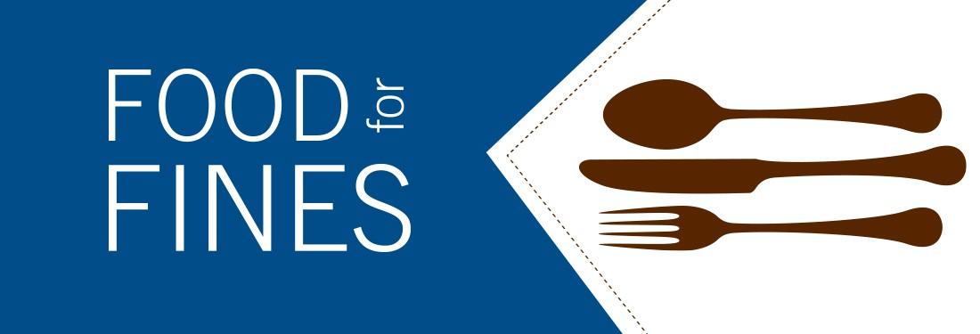 Carousel_FoodforFines