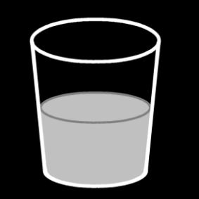 Sclera pictogrammes