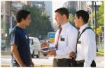 В Госдуме готовится законопроект о введении лицензий от традиционных конфессий на миссионерскую деятельность