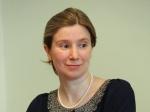 Эксперт Екатерина Шульман: РПЦ – опытный законодательный лоббист