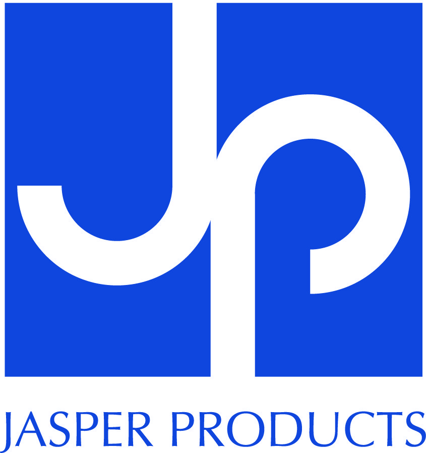 Jasper Products Logo