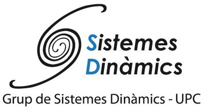 International Conference on Algebraic Methods in Dynamical
