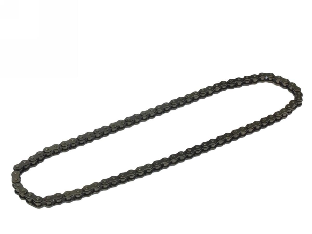 Chain Iso 084 1 2x3 16 78 P