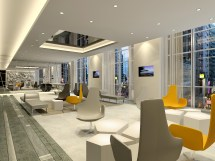 Boom In Local Boutique Hotels Abating South China