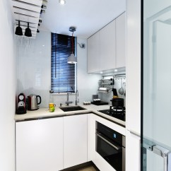 Kitchen Curtain Ideas Mobile Home Islands Thinking Big | Post Magazine South China Morning