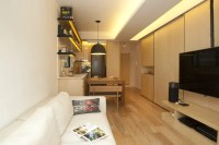 22 Fantastic Bathroom Furniture Hong Kong | eyagci.com