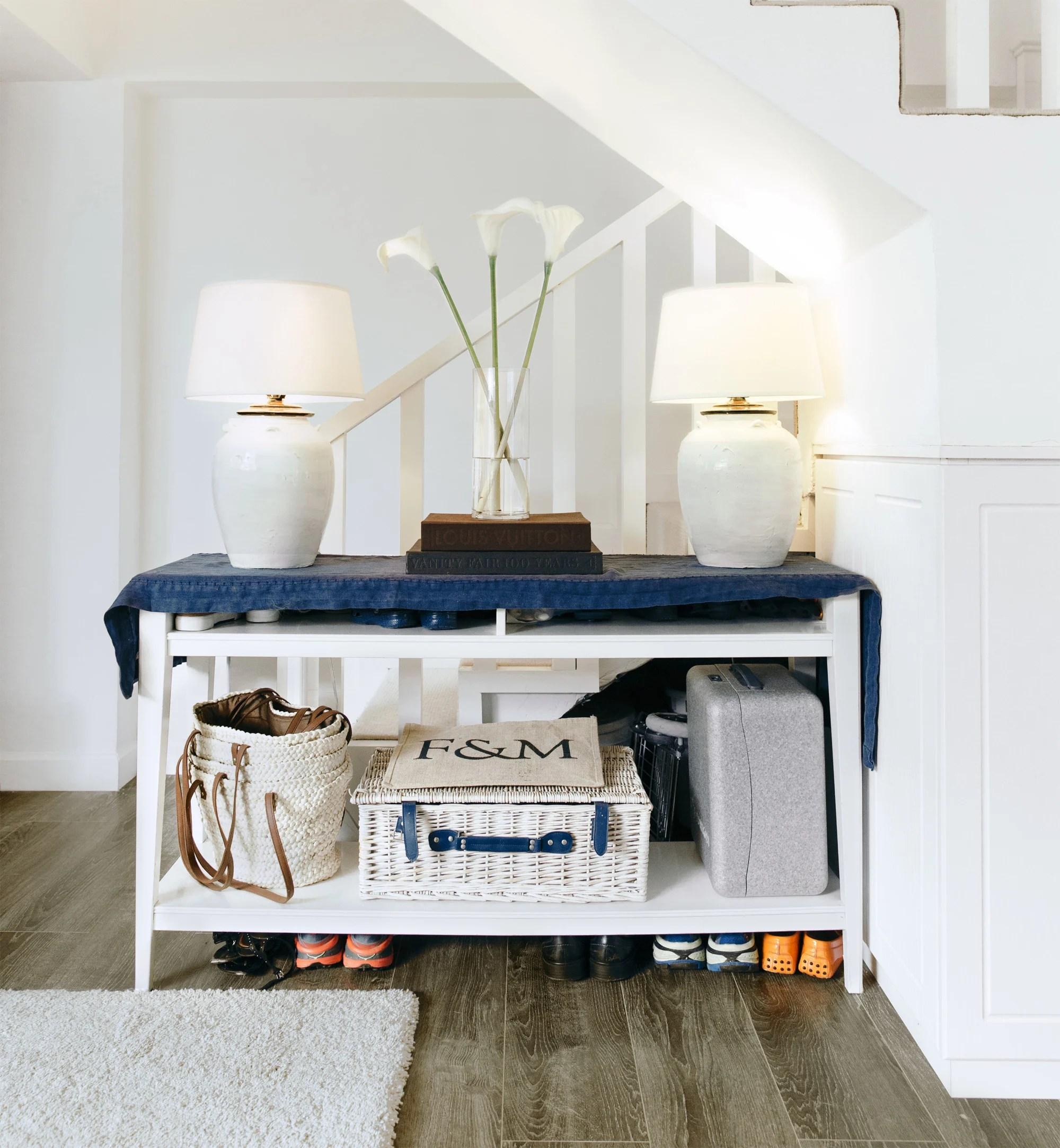 liatorp sofa table instructions coastal living sleeper carpet ikea hk vidalondon