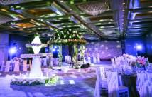 Macau High List Of Wedding Destinations