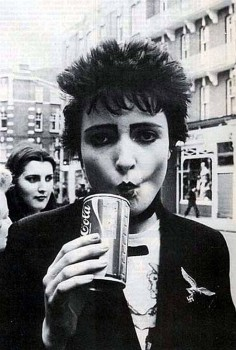 The Punk Women Of 70s Created A New