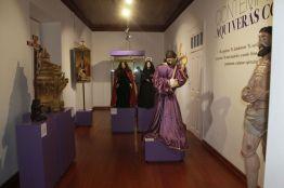 Núcleo Museológico 2