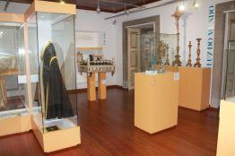 Núcleo Museológico 3
