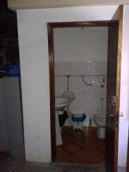 Nova Casa de Banho 1