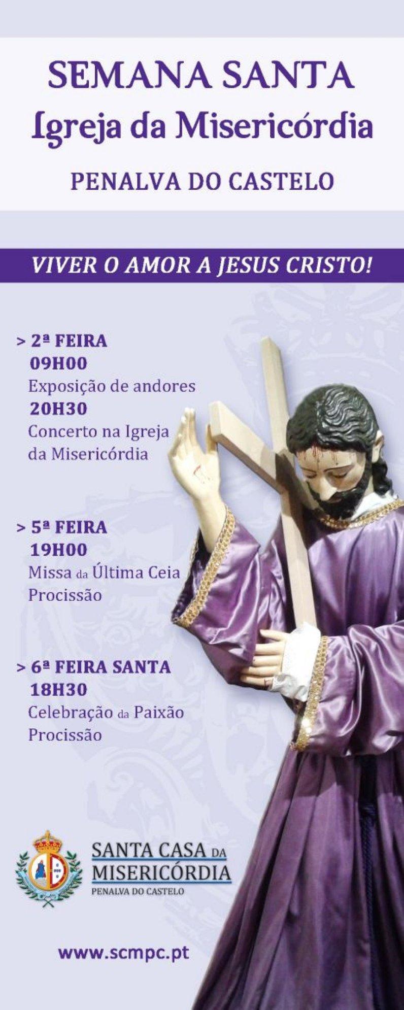 Semana Santa 6