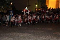 Festa em Honra da Nossa Senhora da Misericórdia 2015 14
