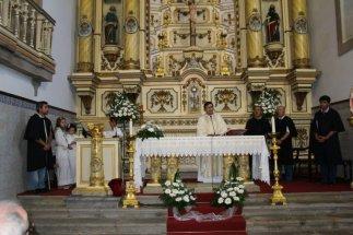 Festa em Honra da Nossa Senhora da Misericórdia 2015 3