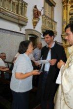 Festa em Honra da Nossa Senhora da Misericórdia 2015 4