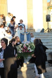 Festa em Honra da Nossa Senhora da Misericórdia 2015 7
