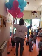Dia Mundial da Criança 3