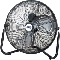 MATRIX INDUSTRIAL PRODUCTS High Velocity Floor Fans