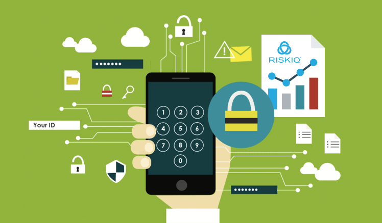 Mobile Security Development