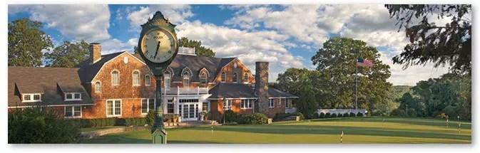 saint-andrews-golf-course