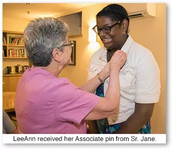 LeeAnn-Brathwaite-and-Sr.-Jane-3