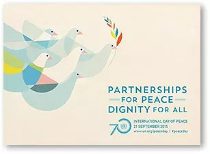 15-00073c_IDP2015_postcard_EN-1-72