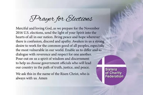 elections-prayer-card
