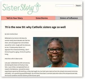 Sr-Andrea-Dixon-Sister-Story