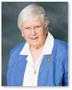Sr-Eileen-Grubert
