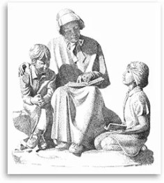 Elizabeth-and-children-teacher-2