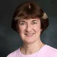 In Memoriam: Sister Kathleen Doherty, SC