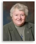 Sr. Eileen Kelly
